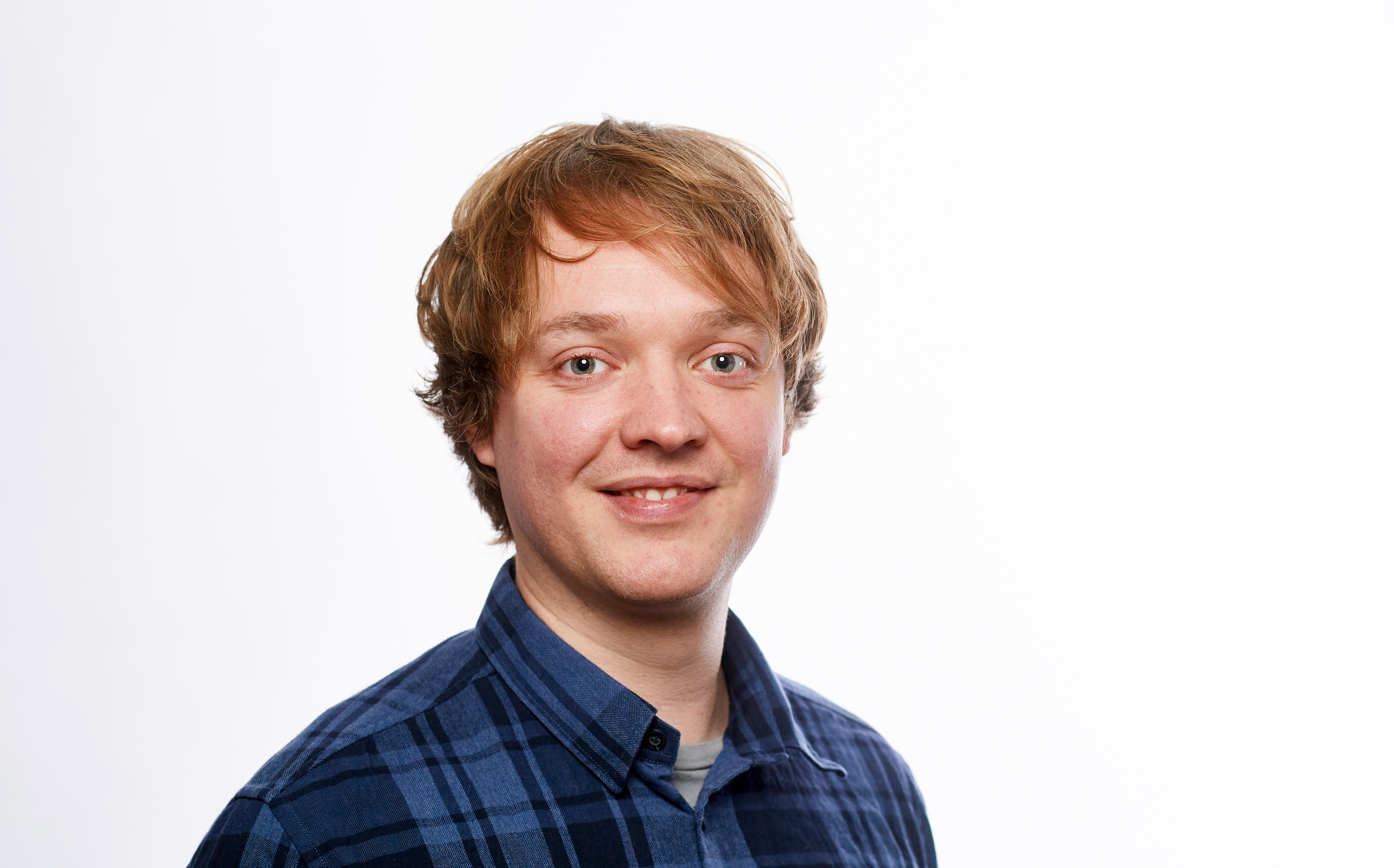 Jens Kölsch