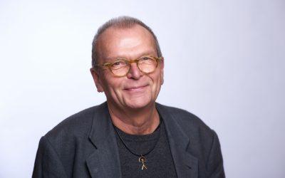 Tschüss Peter Müller